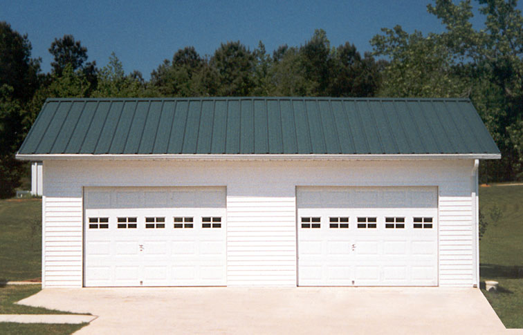 Metal Construction/home Distributor Of Outback Steel Buildings